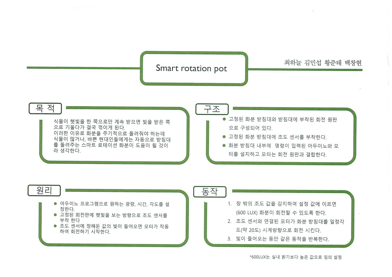 수정됨_2019 종합작품전_페이지_18.jpg