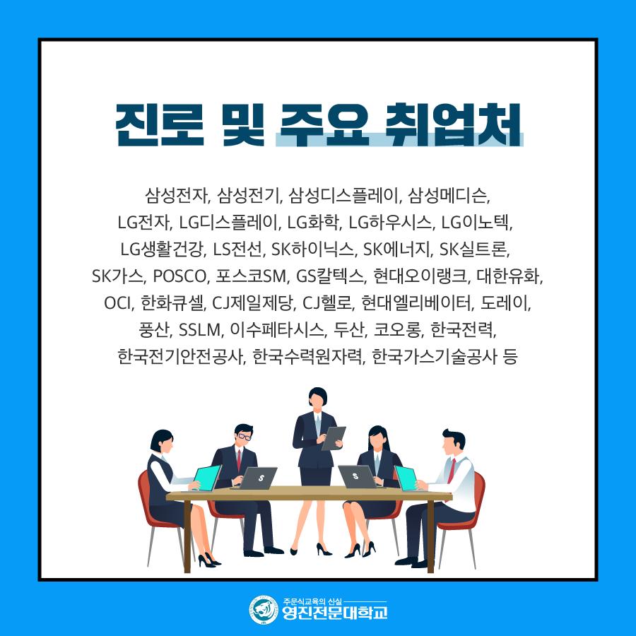 신재생에너지계열 1차_대지 5.png